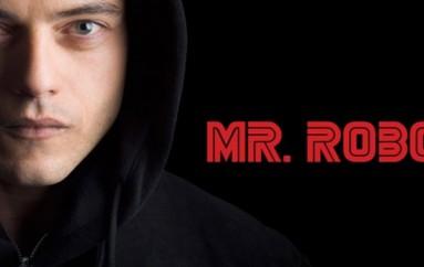 Hacker Finds Vulnerability In Mr Robot Website