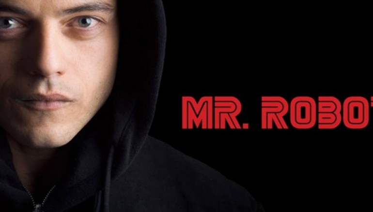 Hacker Finds Vulnerability In Mr Robot Website