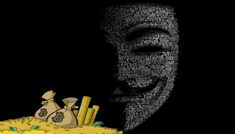Hacker Steals and Donates €10K in Bitcoin to Kurdish Group
