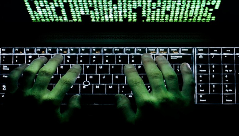Nearly 70% of Nifty 50 companies vulnerable to hackers: Study