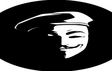 Hacking Team hacker steals €10K in Bitcoin, sends it to Kurdish anticapitalists in Rojava