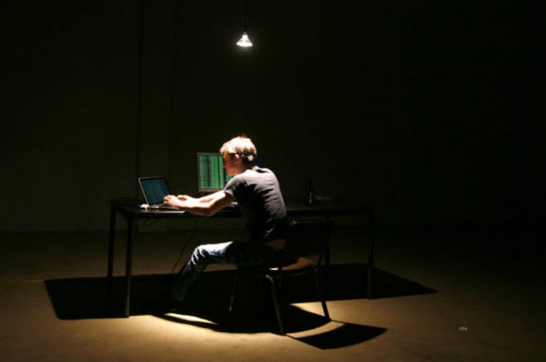 Study: Half of American Corporations Are Vulnerable to Hackers