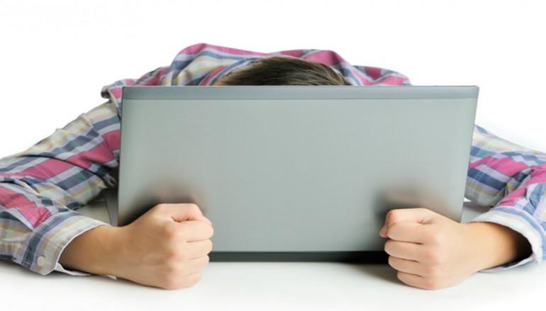 Heartbleed, ImageTragick, Badlock – Are we facing a named vulnerability backlash?