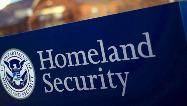 Homeland Security warns of hackers exploiting SAP security flaw