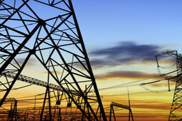 ICS Security for the Power Grid Using Tofino Xenon for Energy