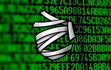 If this malware finds any of over 400 security products installed, it won't bother infecting…