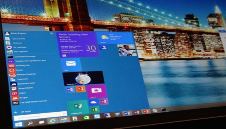 Microsoft's just turned Windows 10 into malware