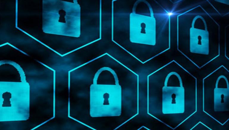 Microsoft to begin SHA-1 crypto shutoff with Windows 10's summer upgrade