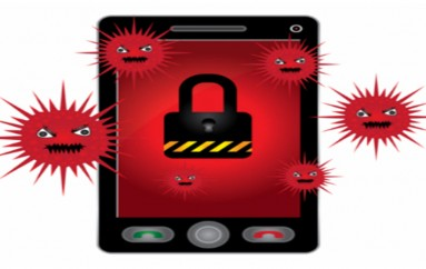 Mobile malware threat persists as attacks target iOS devices