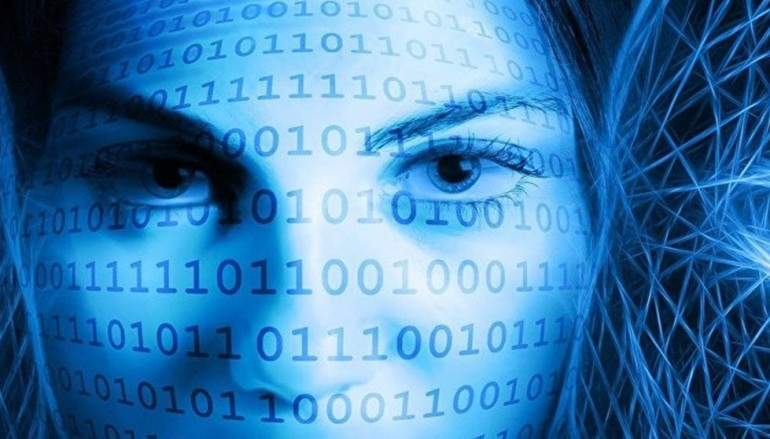 Unaware of Malware: Most UK Firms Oblivious to Cybersecurity