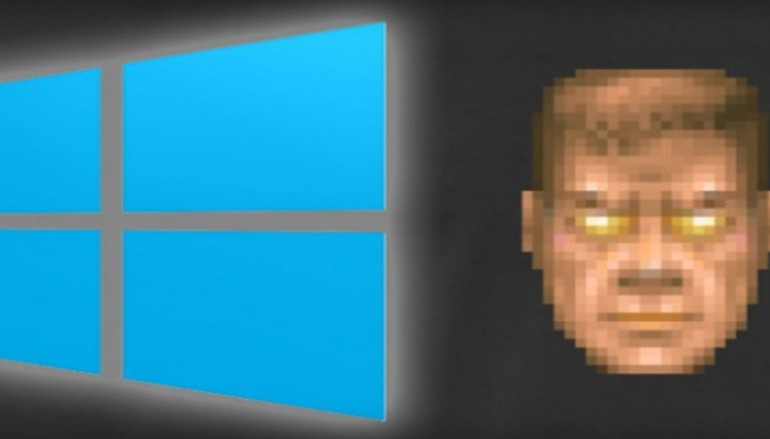 New malware takes advantage of Windows 'God Mode' to evade detection