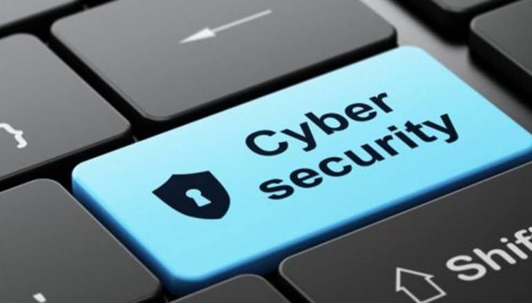 New security system to protect official websites from hackers