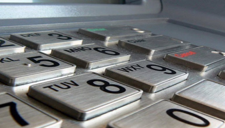 Old ATM Malware is Back and Infecting Machines Everywhere