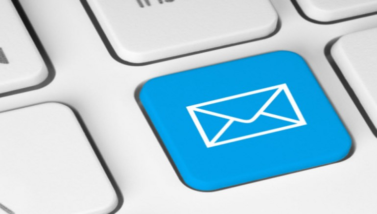 Passlok Simplifies Email Encryption So Anyone Can Use It