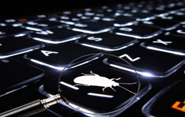 Pentagon Bug Bountry Program Attracks Strong Hacker Interest