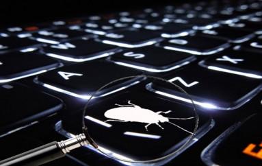 Pentagon Bug Bountry Program Attracks Strong Hacker Interest