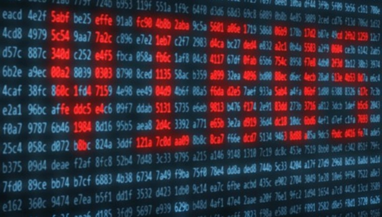 Protect Yourself Against Mac Malware, Reddit Dumps Imgur