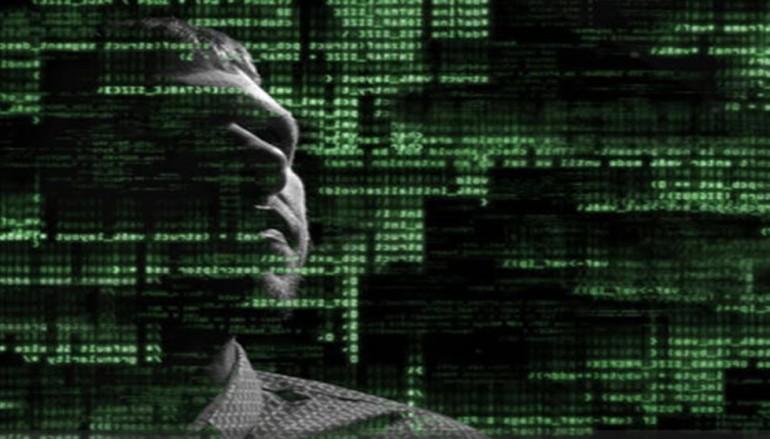 Hacker pleads guilty in US over press release insider scheme