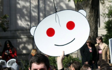 Reddit Forced to Reset 100,000 Passwords After 'Uptick' In Hacked Accounts