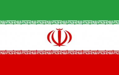 Researchers ID 'Infy,' Iranian malware family under the radar for a decade