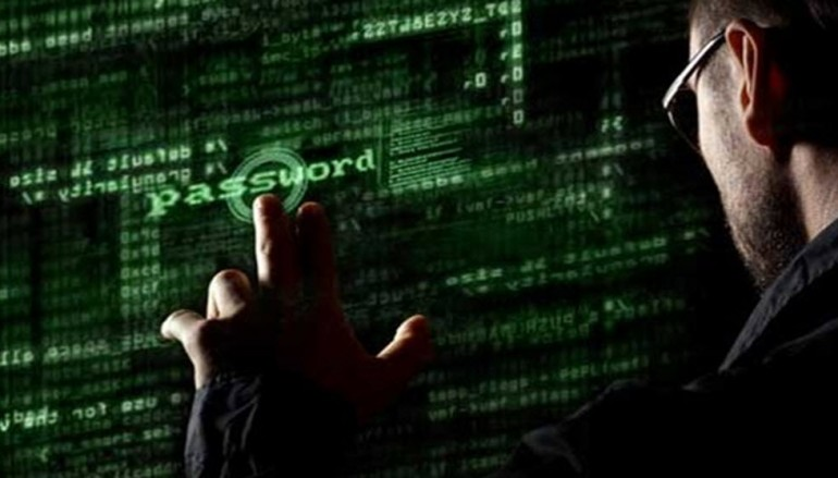 SS7 spookery on the cheap allows hackers to impersonate mobile chat subscribers