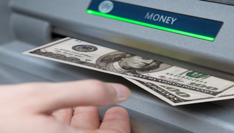 Stealthy malware Skimer helps hackers easily steal cash from ATMs