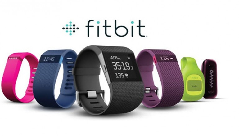 Study finds that your Fitbit may be actually lying to you
