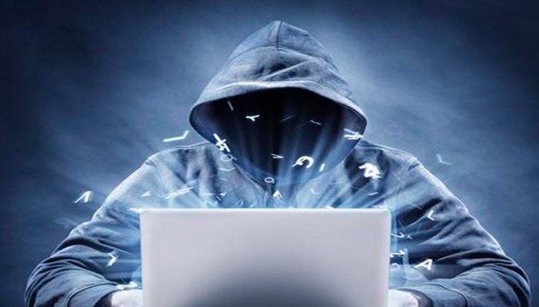 Report: The economy of criminal hackers and how businesses can protect themselves