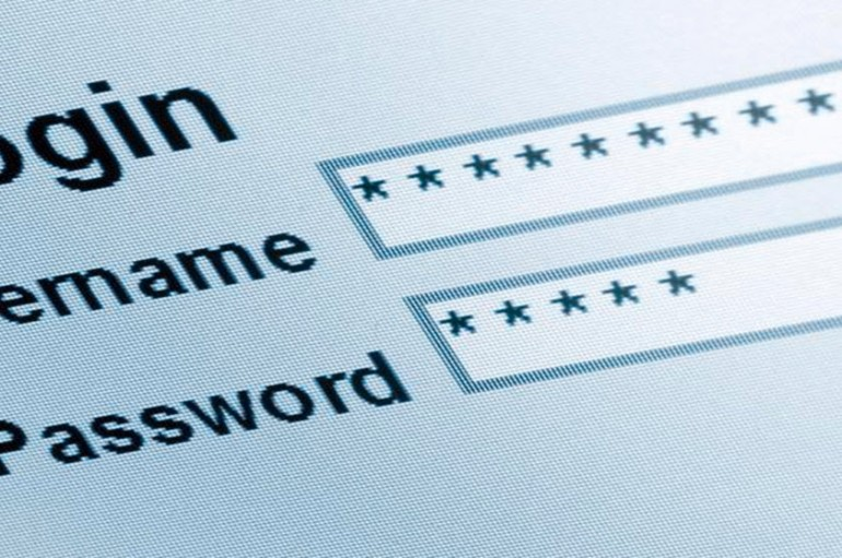 This sneaky botnet shows why you really, really shouldn't use the same password for everything