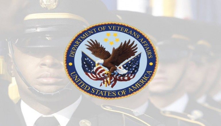 US Veterans Affairs Department Wants to Scan the Dark Web for Leaked Data