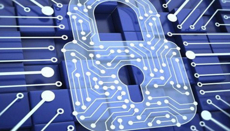 US law on global hacking will puncture Privacy Shield