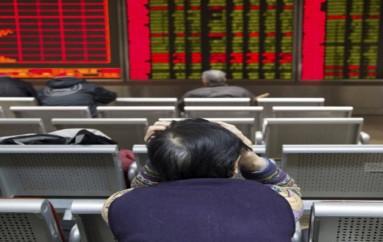 Hacking the stock market: Ukrainian man pleads guilty to $30m insider trading scheme