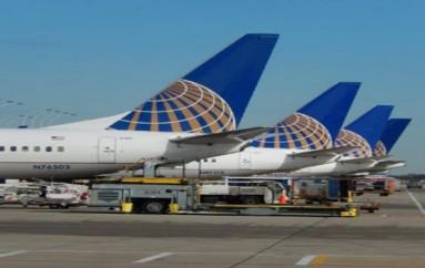Utah man accused of hacking United Airlines website, stealing travel vouchers