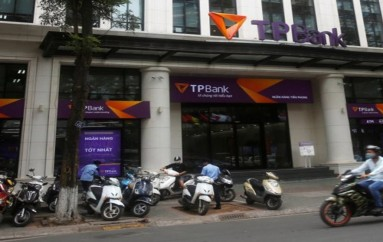 Vietnam cyberheist hackers attempted to transfer funds to Slovenian bank