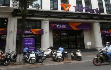 Vietnam cyberheist hackers attempted to transfer funds to Slovenian bank