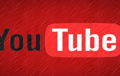 YouTube skiddie busted for hacking Country Liberal Party