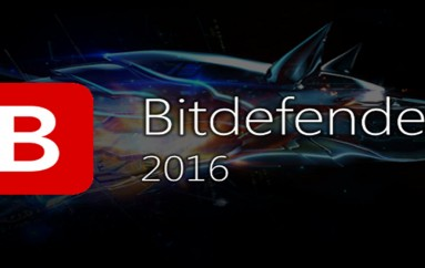 ​Bitdefender finds eavesdropping vulnerability in public cloud