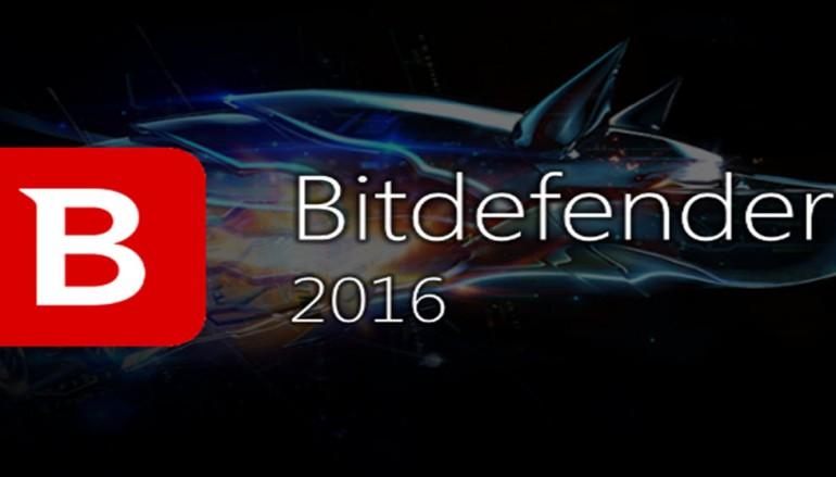Bitdefender finds eavesdropping vulnerability in public cloud