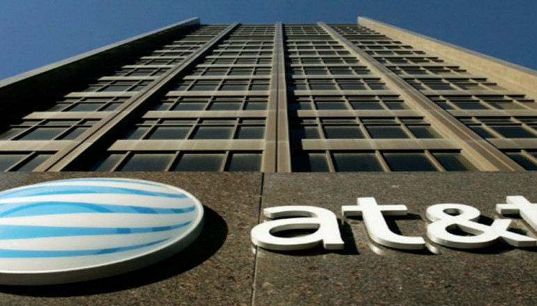 AT&T Highlights Progress in 5G Lab Trials, New Markets and Vendors