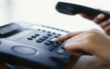 Abilene BBB warns of phone system hacking
