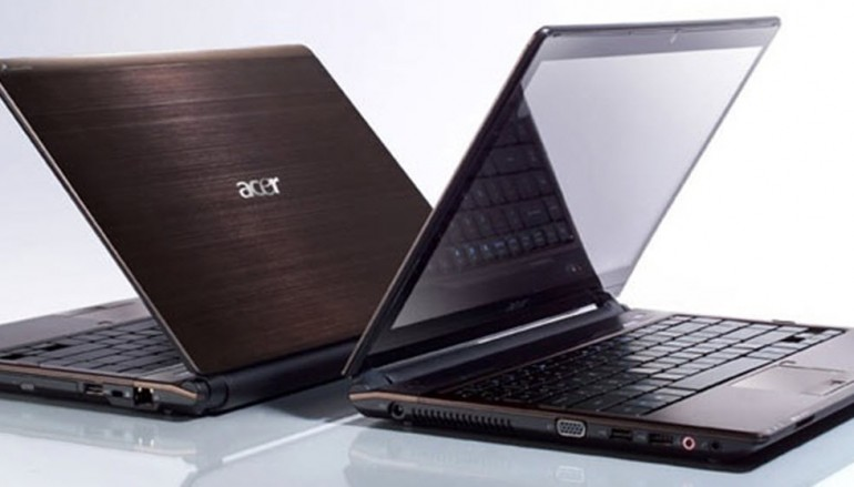 Acer's U.S. webstore hacked, names, mailing addresses and credit cards leaked