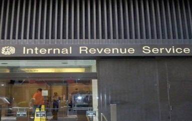 After being targeted successfully by hackers again, IRS shuts down e-File PIN service