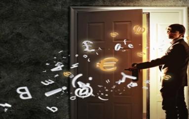 Apple Cranks iOS Encryption In Face Of FBI Flak