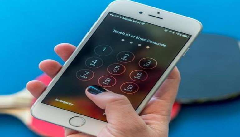 WWDC 2016: Apple to require HTTPS encryption on all iOS apps by 2017