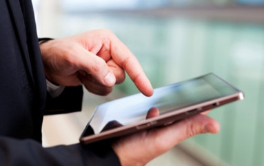 As mobility grows, enterprises assess wireless-first designs
