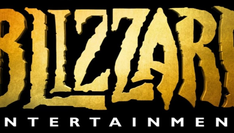 Blizzard's Battle.net Hacked; Passwords, Email, Security Questions At Risk