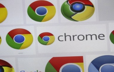 Buffer overflow vulnerability in PDFium PDF reader affects Google Chrome