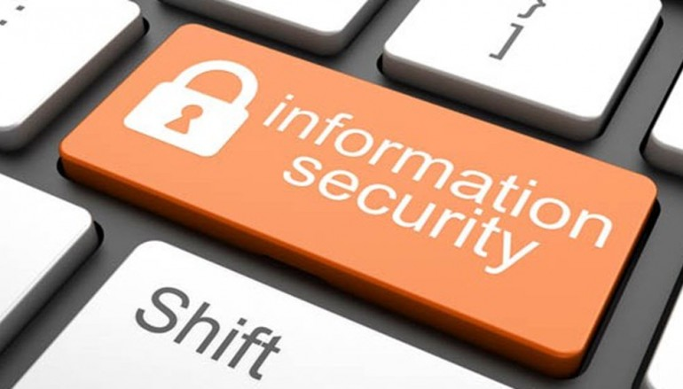 China Formulating Standards for Personal Information Security and Data Protection