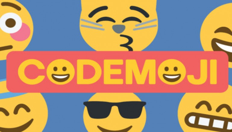 Codemoji uses emoji to teach you the basics of encryption without all that pesky math