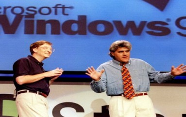 BadTunnel: Critical vulnerability affects every version of Microsoft's OS since Windows 95